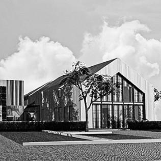 Bielski Dom Kultury