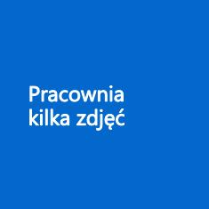 PRACOWNIA3