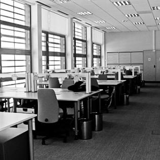 Centrum Przetwarzania Danych MF Radom