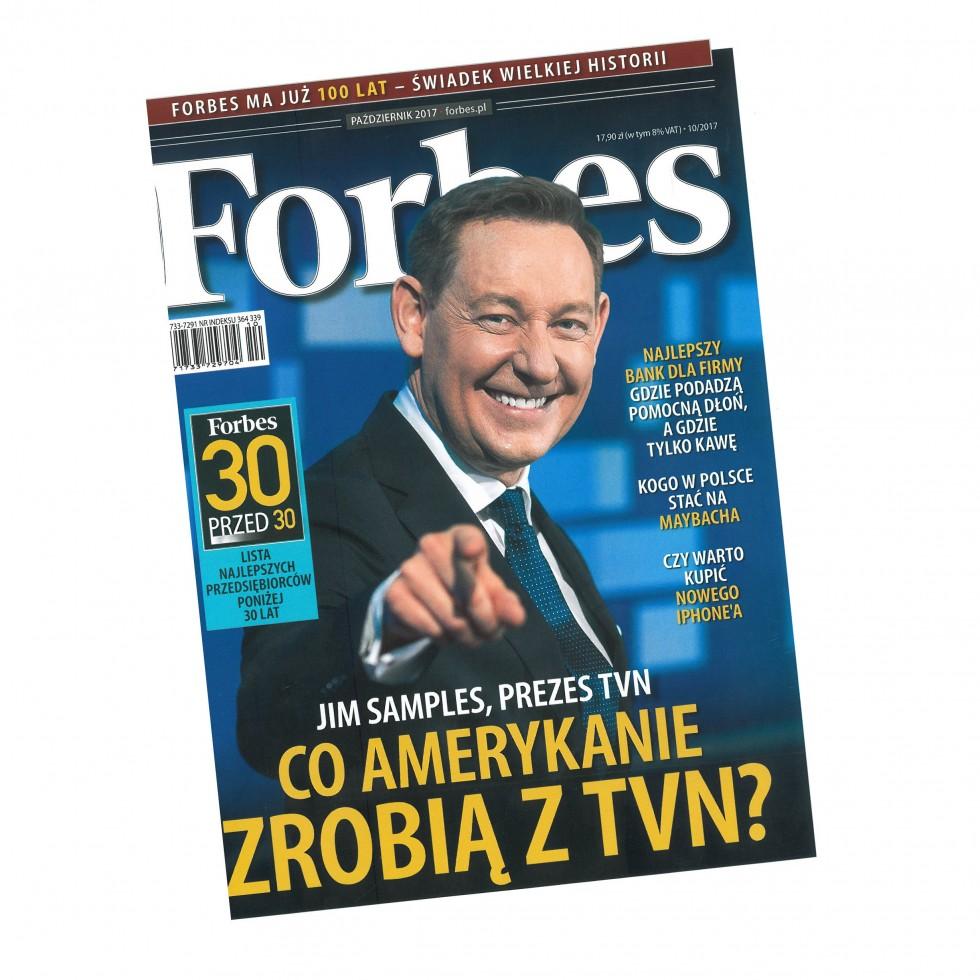 FORBES-OKLADKA