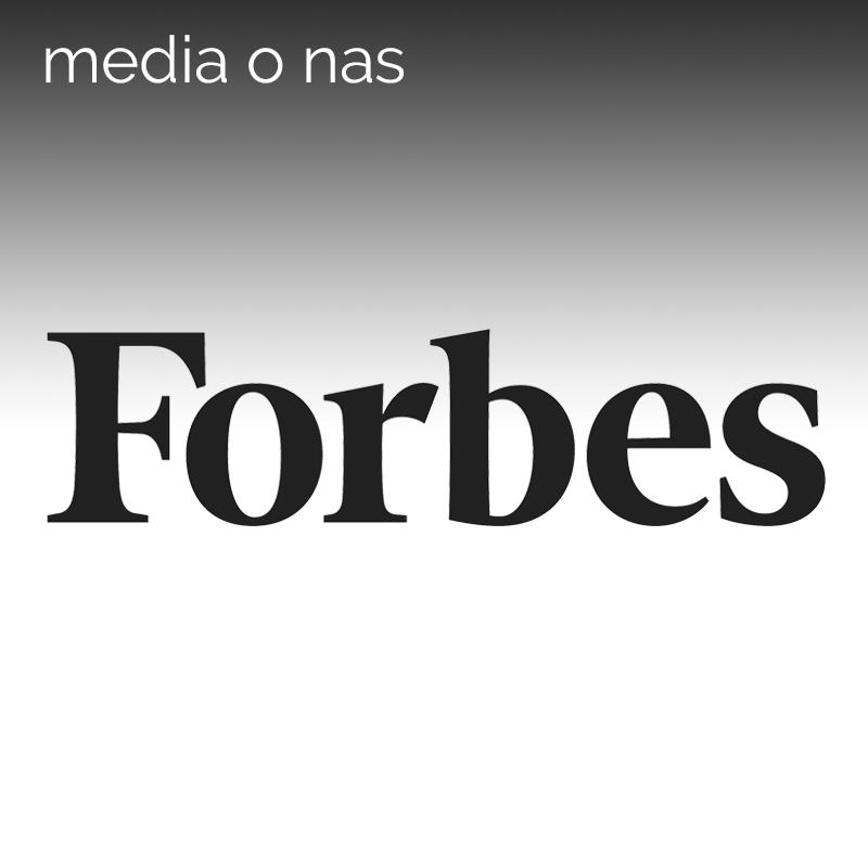 MEDIA O NAS_FORBES