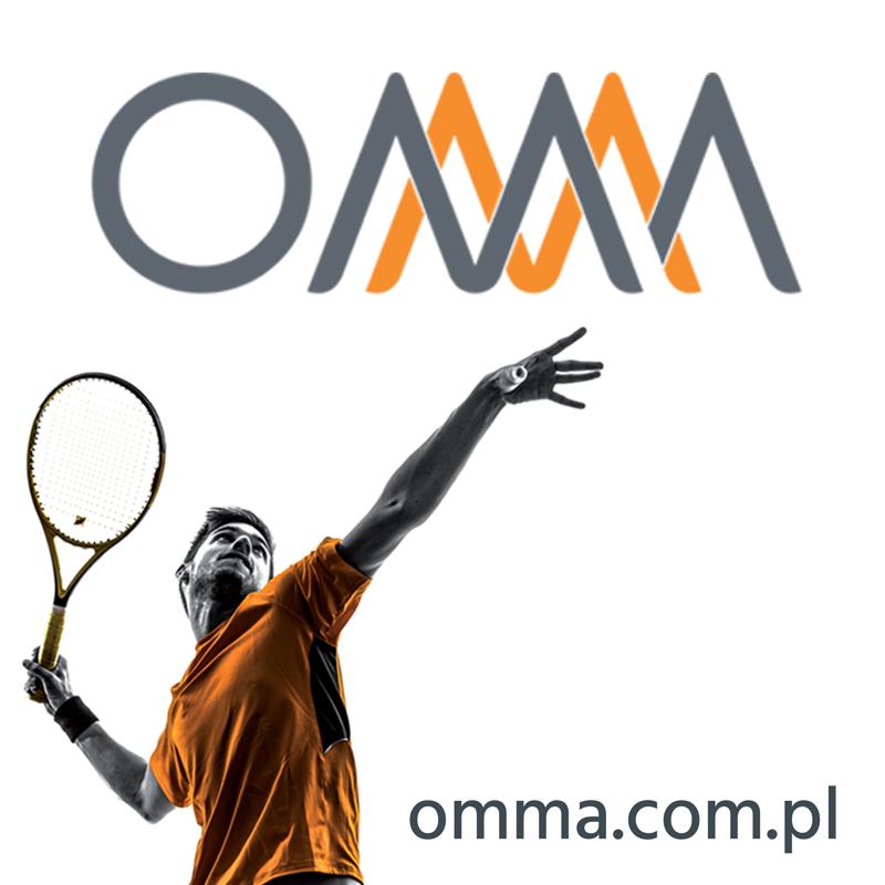 ommasquare